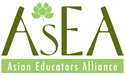 AsEA: Asian Educators Alliance